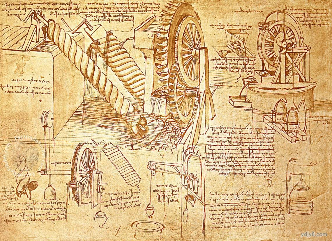 Codex-Atlanticus-illuminated-manus<em></em>cript-facsimile-02