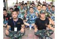 9天航天军事营-青少年军事夏令营