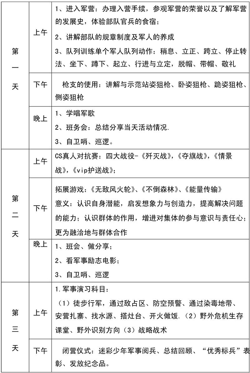 3天小小卫士军事夏令营-源文件-6